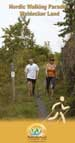 Nordic-Walking-Paradies Waldeckerland